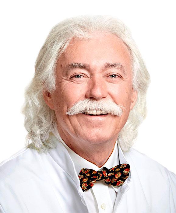 Dr. Jan F. Kukleta