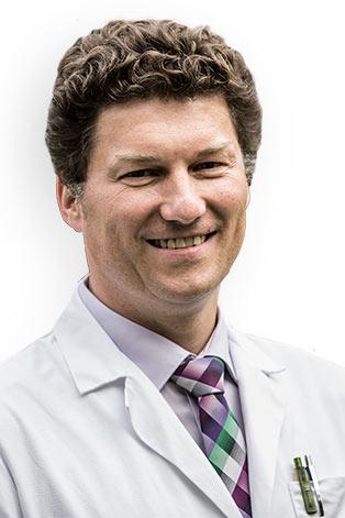 Dr. med. Walter Brunner