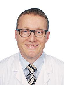 Dr. Kuno Lehmann