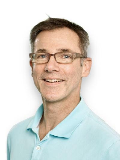 Dr. Ralph Lorenz