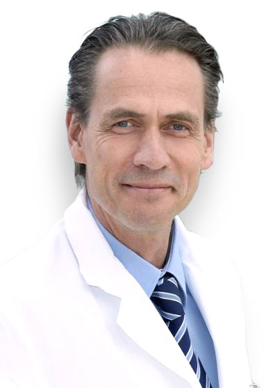 Dr. med. Wolfgang Reinpold