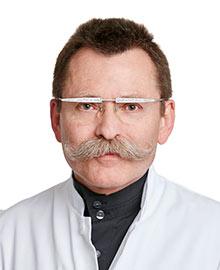 Dr. Rolf Hunkeler, Zürich (Switzerland)
