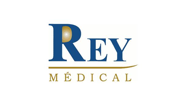 Rey Medical