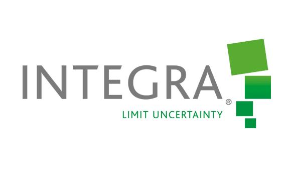 Integra Life