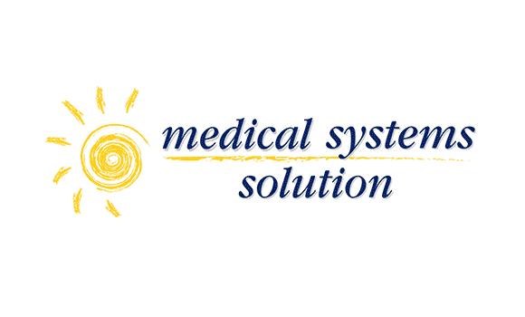 medical system solution