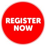 swiss hernia days registration button