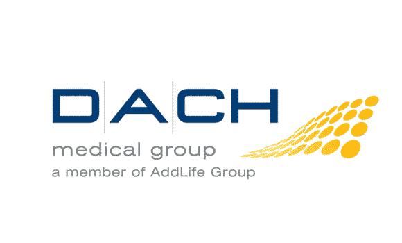 Dach-Medical